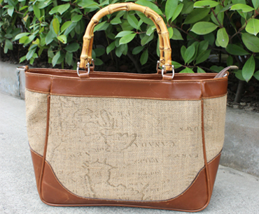 Leather Bag Factory India  3035488a98f0a