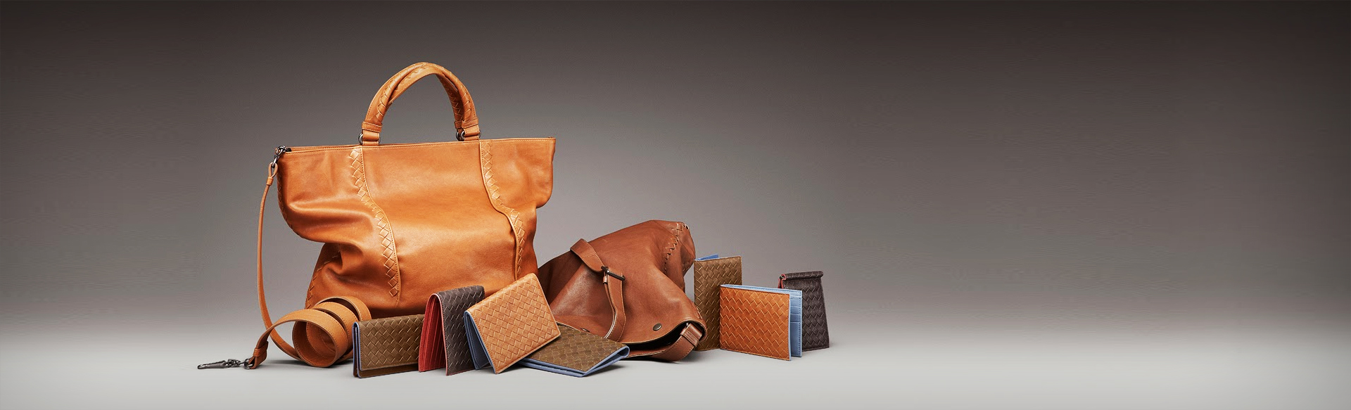 Ladies Leather Bags Manufacturers India - CEAGESP 403d29c24047